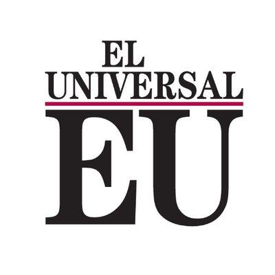 Resultado de imagen para logo el universal cartagena png