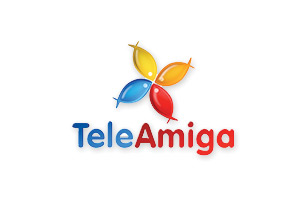Teleamiga canal internacional